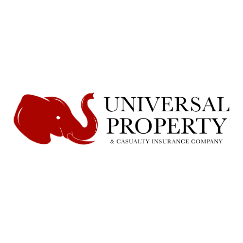 Universal Property & Casualty