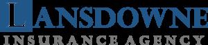 Lansdowne Insurance - Logo 800